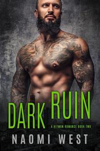 Dark Ruin (Book 2)