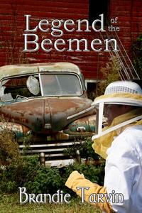 Legend of the Beemen