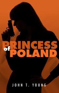 Princess of Poland