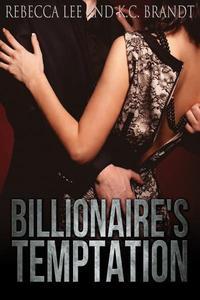 Billionaire's Temptation