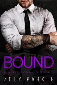 Bound (Book 2)