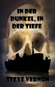 In Der Dunkel, In Der Tiefe