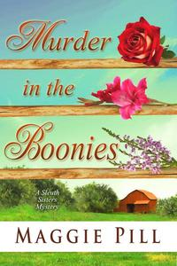 Murder in the Boonies