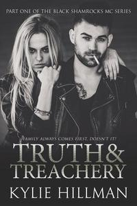 Truth & Treachery