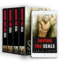 Saving the SEALs