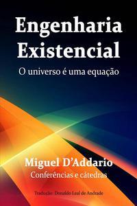 Engenharia Existencial