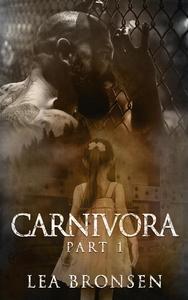 Carnivora, Part 1