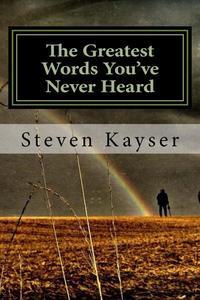 The Greatest Words You've Never Heard
