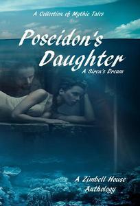 Poseidon's Daughter: A Siren's Dream