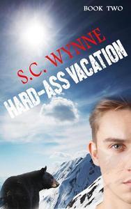 Hard-Ass Vacation