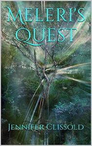 Meleri's Quest