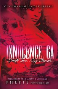 Innocence, GA: Small Town, Big Secrets