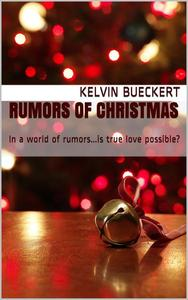 Rumors of Christmas