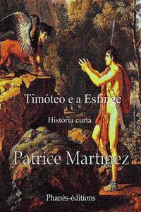 Timóteo e a Esfinge