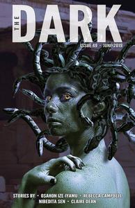 The Dark Issue 49