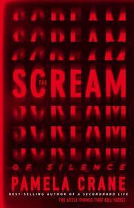 The Scream of Silence