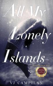 All My Lonely Islands