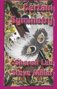 Certain Symmetry