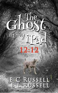 The Ghost in my iPad