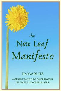 The New Leaf Manifesto