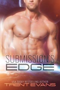 Submission's Edge