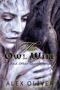 The Owl Wife