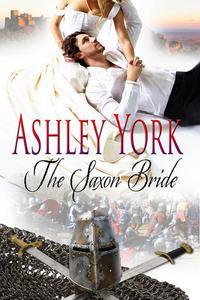 The Saxon Bride