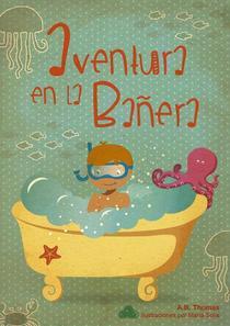 Aventura en La Bañera (versión en español) (Spanish Edition)