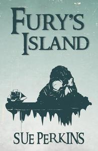 Fury's Island