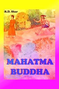 Mahatma Buddha