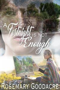 A Fortnight is not Enough