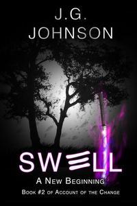 Swell: A New Beginning