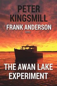 The Awan Lake Experiment