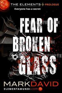 Fear Of Broken Glass