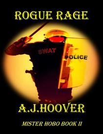 Rogue Rage
