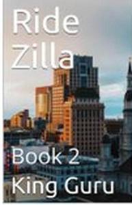Ride Zilla