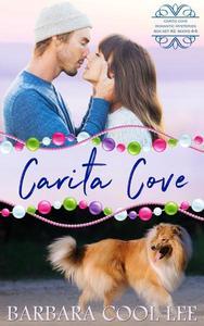 Carita Cove Box Set #2