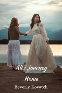 Ali's Journey Home