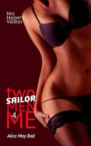 Two Sailor Men for Me