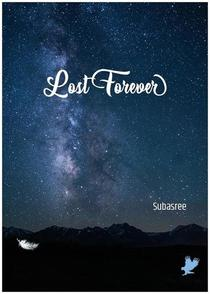 Lost Forever