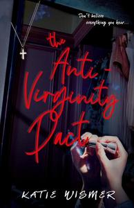 The Anti-Virginity Pact