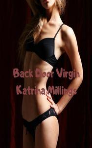 Back Door Virgin