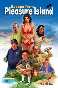 Escape from Pleasure Island