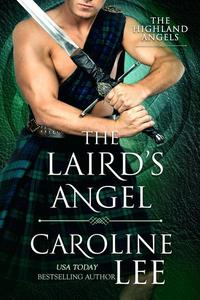 The Laird's Angel