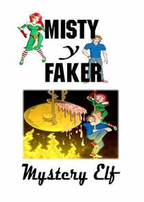 Misty y Faker