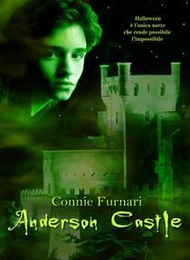 Anderson Castle