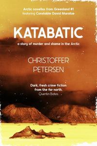 Katabatic
