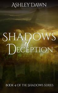 Shadows of Deception