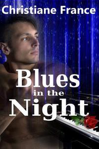 Blues InThe Night
