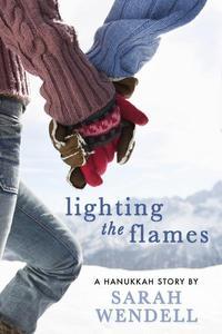 Lighting the Flames